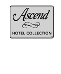 Ascend Hotels