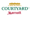 Courtyard Marriot