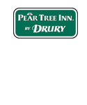 Pear Tree Inn