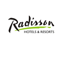 Radisson Inn